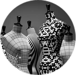 ORIGINALITE haute-couture-bust-collection